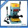JZ-338EA car key cutting machine