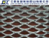 Excellent goods Aluminum Hexagonal Metal Mesh for Building Material(30years factory)