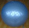 PVC Massage Ball