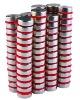 Super Strong N52 Neodymium Magnets Price