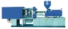 preform injection molding machines