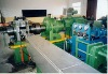 Machinery for Copper PLATE & SHEET (turnkey production line)