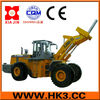 cold rolled forklift XJ968-25 (25 T)