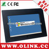 Olink WinCE 6.0 Industrial fanless PC