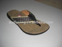 2011 Summer Women Slipper