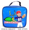 baseball boy school bags 2011