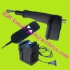24vdc Electric Linear Actuator for Hospital Bed
