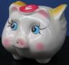 Money Box GZ50070-1