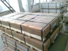 hot sale mill finished/prime finished aluminum 3003