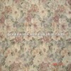 "58"" Polyester Yarn Dyed Sofa Fabric"
