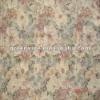 "58"" Polyester Yarn Dyed Sofa Fabric"