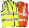 808 NEWEST reflective safety vest