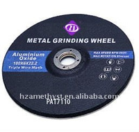 Metal Grinding Wheel PAT7106