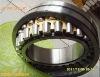 ZWRZ Self-aligning ball bearing1305