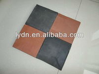 China Brick Manufacturers offer terracotta brick