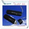 Best price for 7.2M high speed unlock 3g usb wireless modem GSM GPRS 3g Modem