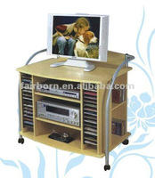 multi-functional Wooden TV cabinet