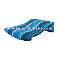 roll-up picnic blanket kids beach towels wholesale
