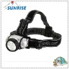 7 LED HEADLAMP POPULAR MODEL #82002