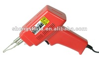 electric heating tool sordering iron gun SSD-7701