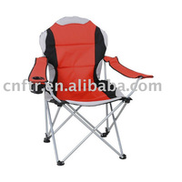 Camping Chair with 3 position