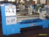 CC series lathes