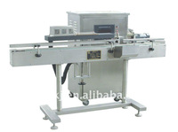 Electromagnetic Induction Foil Sealing Machine