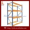 adjustable Storage shelving, steel heavy duty shelf
