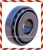 replacement SKF auto wheel hub tapered roller bearing 33118