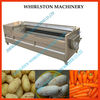 potato/taro/carrot peeler 0086 13673609924