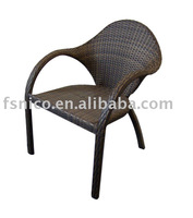 garden chair NT09308C. outdoor furniture
