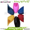Anti-slip Unisex Utility Silicone Shoes Case