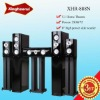 8 Inch Woofer 5.1 Home Theater Speaker System