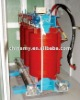 10KV Three-phase Dry-type Power Transformer