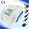The most popular ultrasonic cavitation and rf fat reduction equipment JY-12(CE)