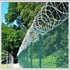 welded razor wire made in furit
