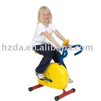 Kids bike Junior