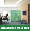 Golf (LIGHTWEIGHT & DURABLE GOLF NET)