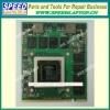 Laptop graphic Card NVIDIA FX3600M DDR3 256Bit 512MB MXM 2-A