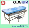 X13 examination table with drawer