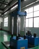 Large diameter Bellows hydraulic pressure molding equipment(ADM03)