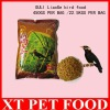 High Quality Pure Natural Bird Food