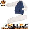 2012 Men Training Suit HSS120052