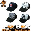 2011 New Style Trucker caps.Small order allowed!!