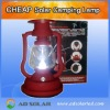 small camping lantern instock