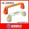 hot!!square pull handle for mechanical