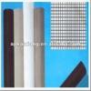 fiberglass heat resistant wire