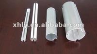 aluminium roller shutter profiles