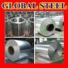 Hot Sale ! 1050 Aluminum Coil