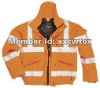 coveralls workwear apparel anti water oilproof anti acid alkali